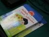 63-copy