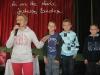 is_janna-olech-2011-011