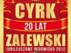 plakat_sezon2012_druk