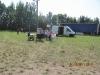 is_dozynki-2011-003