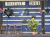 is_dozynki-2011-007
