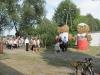 is_dozynki-2011-010