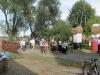 is_dozynki-2011-011