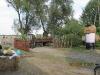 is_dozynki-2011-013