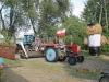 is_dozynki-2011-015
