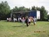 is_dozynki-2011-019