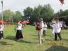 is_dozynki-2011-020
