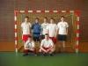 is_redbull-team