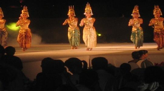 is_cambodza-009