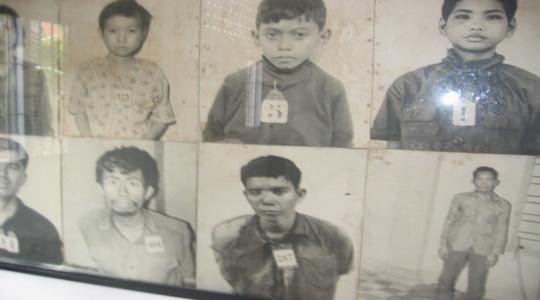 is_cambodza-096