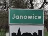 janowice-1