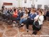 konferencja-29