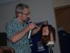 is_maciej-lewandowski-instruktor-fryzjer-ue