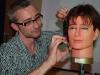 is_maciej-lewandowski-instruktor-fryzjer-ue_1