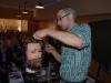 is_maciej-lewandowski-instruktor-fryzjer-ue_2