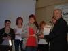is_nagrodzeni-uczniowie-w-konkursie-wiedzy-fryzjerskiej-2011