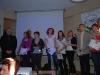 is_nagrodzeni-uczniowie-w-konkursie-wiedzy-fryzjerskiej-2011_a