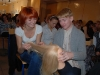 is_pokazy-fryzjerskie-87