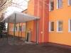budynek-szkoly-front
