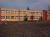 budynek-szkoly-tyl