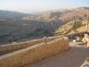 is_jordania-10