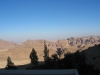 is_jordania-19