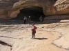 is_jordania-26