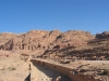 is_jordania-40