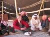 is_jordania-46