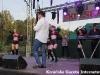 zenek-martyniuk-14