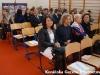powiatowy-dzien-edukacji-narodowej-1