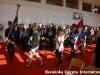powiatowy-dzien-edukacji-narodowej-10