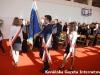powiatowy-dzien-edukacji-narodowej-11
