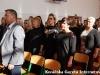 powiatowy-dzien-edukacji-narodowej-13