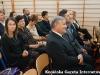 powiatowy-dzien-edukacji-narodowej-15