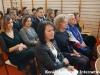 powiatowy-dzien-edukacji-narodowej-16