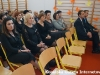 powiatowy-dzien-edukacji-narodowej-19