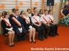 powiatowy-dzien-edukacji-narodowej-20