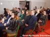 powiatowy-dzien-edukacji-narodowej-22