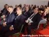 powiatowy-dzien-edukacji-narodowej-25