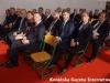 powiatowy-dzien-edukacji-narodowej-26