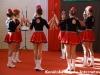powiatowy-dzien-edukacji-narodowej-76