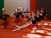 powiatowy-dzien-edukacji-narodowej-78