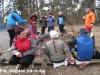 is_kwiatek-dla-ewy-06-03-2011-012