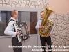 bal-seniorow-w-sompolnie-59