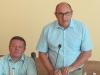 spotkanie-konsultacyjne-18-08-2015-tuliszkow-1