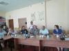 spotkanie-konsultacyjne-18-08-2015-tuliszkow-10