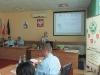 spotkanie-konsultacyjne-18-08-2015-tuliszkow-2