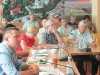 spotkanie-konsultacyjne-18-08-2015-tuliszkow-8