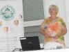 spotkanie-konsultacyjne-26-08-15-st-miasto-15